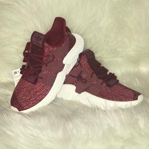 Adidas Prophere Women
